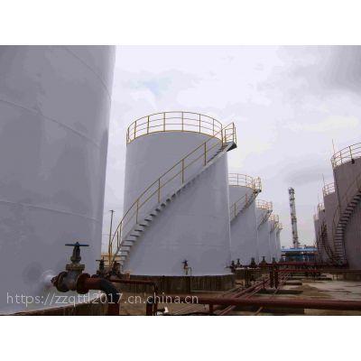 河南郑州环氧呋喃树脂防腐漆生产厂家
