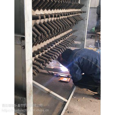 屠宰机械设备羊打毛机13.2青岛嘟嘟乐厂家直销质优价廉