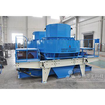 年产100万吨制沙生产线全套设备以及价格