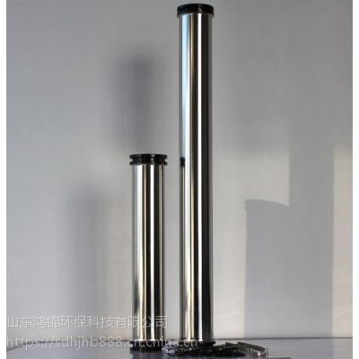 304不锈钢膜壳4040-1不锈钢膜壳厂家
