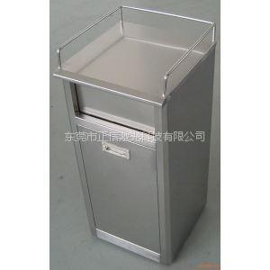 供应酒店不锈钢垃圾桶激光焊机