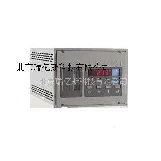 操作方法 电解法微量水分析仪-露点仪RYS-MM500型生产销售