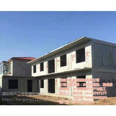 简易活动房价格,濮阳简易活动房,河南天工新型建材