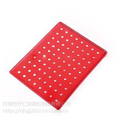 硅胶防滑垫、硅胶、钎汇