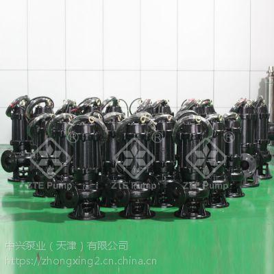 500方10米潜水排污泵价格