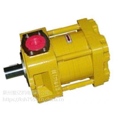 厂家库存住友SUMITOMO中压型齿轮泵QT42-20-A