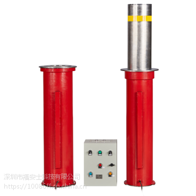 安天下液压AT5200升降柱