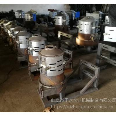 哈尔滨碾米机加工谷子用0.7筛网 立式碾米机参数