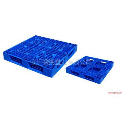 嘉兴塑料托盘 温州塑料托盘 湖州塑料托盘 塑料卡板 塑料防潮板 塑料栈板