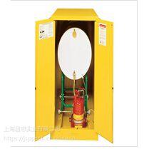 杰斯瑞特卧式圆桶存储柜8993201 8993001