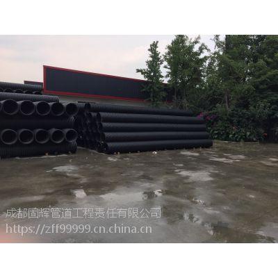 云南pe灌溉管厂家直销15828619939
