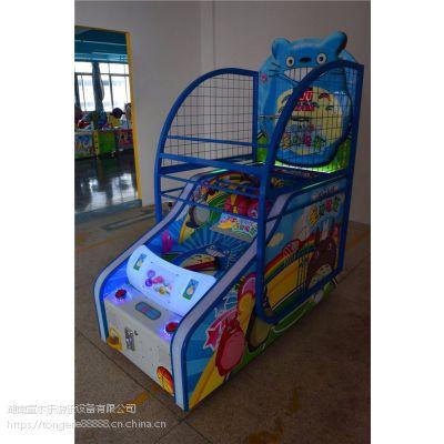 湖南儿童乐园设备厂家 淘气堡电玩设备生产厂家