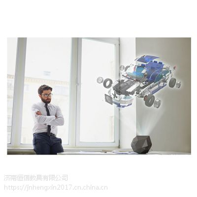 新能源汽车虚拟仿真用户管理系统_厂家定制_汽车教学软件