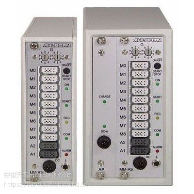 "WIKA 压力表 233.50.100(0-2.5Mpa)-1.0-G1/2""B-LM GB/T1"