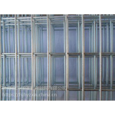 金鸿广州铁丝网厂家& 佛山钢丝网规格&广东防护网价格