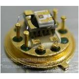 VERTILAS全波长VCSEL激光器,TDLAS技术,760nm,QCL,DFB,赫里奥特池