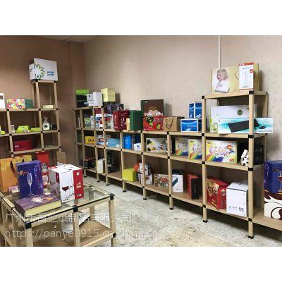 广州纸箱厂专业定做彩印纸箱纸箱生产厂家