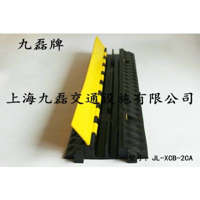 橡胶线槽板