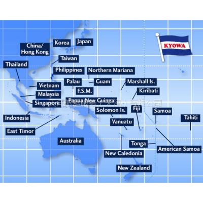 天津港新港20尺柜到巴布亚新几内亚LAE莱城整柜海运费-海运
