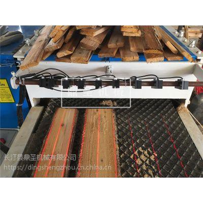 红外线溜边机,溜边机批发价格,3D红外线溜边锯木工锯机
