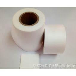 广州浪淘沙超声波膜 0.06mm厚塑胶熔接保护膜包邮