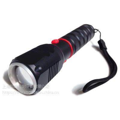 FiNDT-365/SS手电式LED冷光源黑光灯