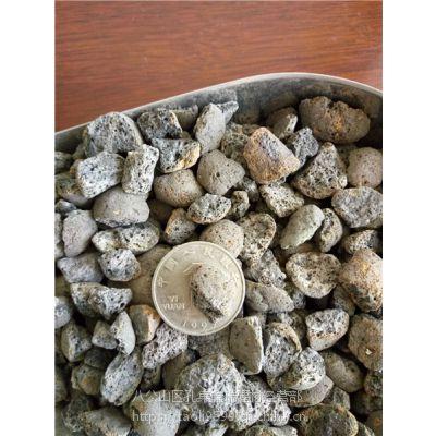 万州陶粒的价格,1-3cm页岩陶粒厂家