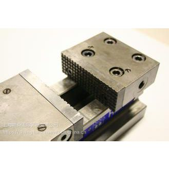 HILMA滤芯卡盘