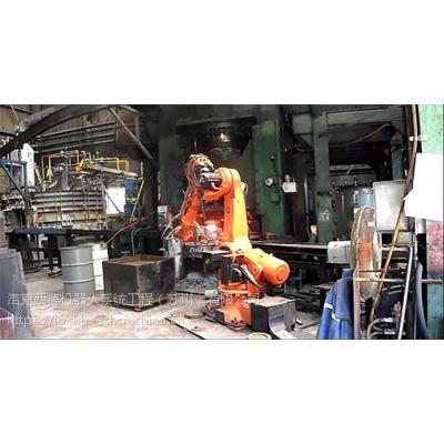 洛克西德(在线咨询) 铝焊机 自动铝焊机