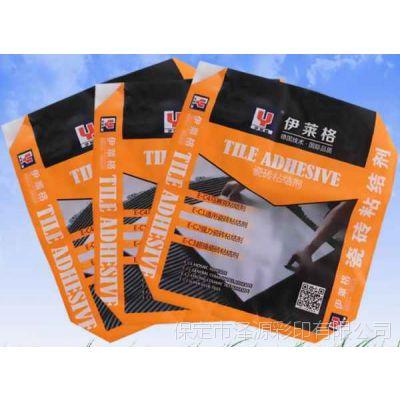 多层牛皮纸包装袋 多层牛皮纸包装袋批发价格