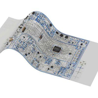 超薄印刷线路板电子行业专用无卤阻燃剂 ,LFR-8025,超薄环氧树脂覆铜板无卤阻燃剂 厂家直销