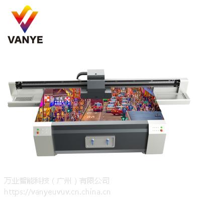 色彩亮丽丰富效果逼真的新型印刷技术不褪色 印制3d浮雕效果手机壳