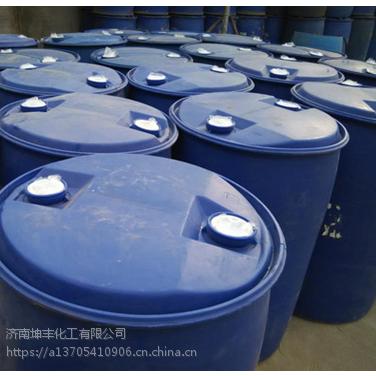 工业级硫酸多少钱一吨 山东日照98%的硫酸厂家