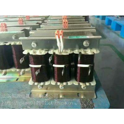 【3并】BP1-316/4020频敏变阻器价格