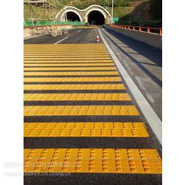 深圳市中路达交通道路划线丨车位划线 市政道路规划丨消防通道规划丨热熔标线施工