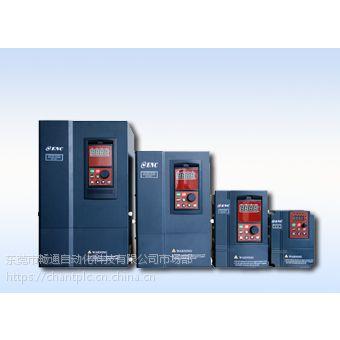 惠州市通用易能变频器