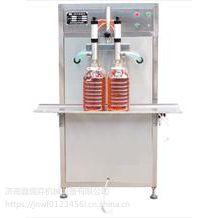 徐州玻璃水收缩机鼎冠易拉罐塑包机物美价廉质量保证