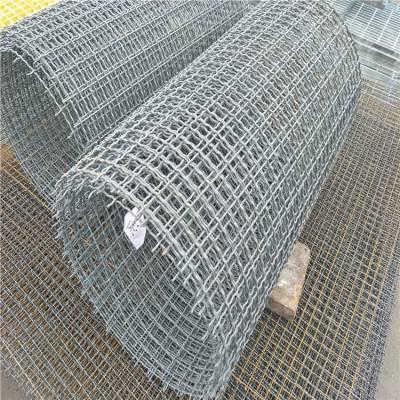 筛网厂家,烧烤轧花网,钢丝轧花网采购
