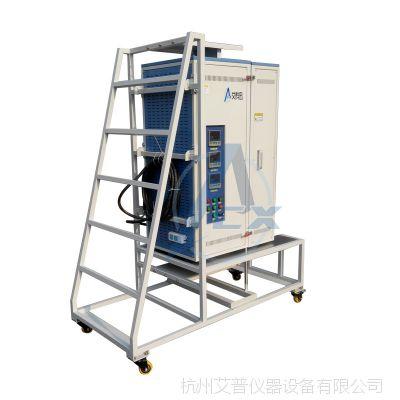 大管径立式管式炉 新能源行业设备