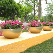 供应玻璃钢花盆 欧式花盆 组合花盆 仿古花盆等