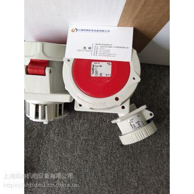 原装进口walther 插头 469 优势供应 优势供应 可以提供原产地证明和报关报税单