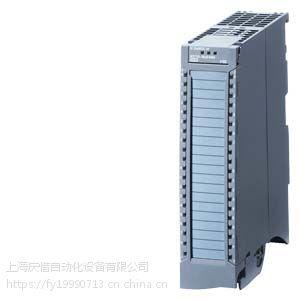 西门子840D数控主板6FC5357-0BB33-0AA0