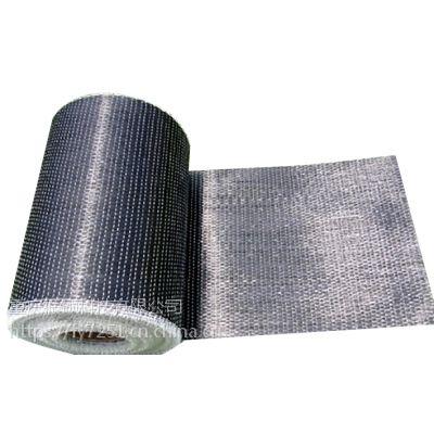 重庆渝北碳纤维布 碳布胶 钢纤维 灌缝胶 沥青防水卷材 抗裂砂浆厂家直供,可包工包料