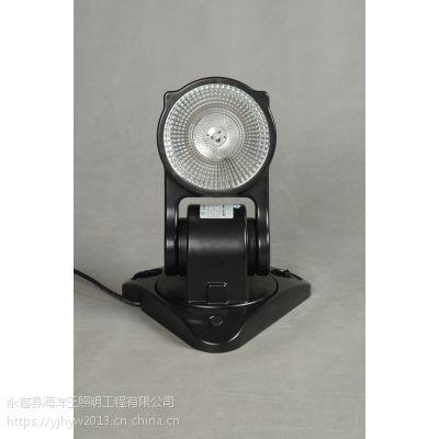 供应海洋王YFW6211/HK1 遥控探照灯YFW6211-海洋王氙气探照灯
