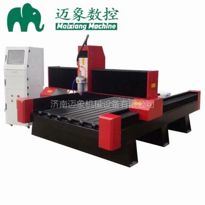 江西宜春石材墓碑雕刻机厂家/贵州铜仁双头重型石材雕刻机价格