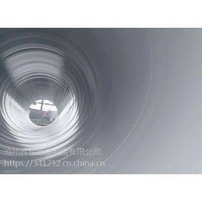 IPN8710无毒饮用水防腐钢管专用管道