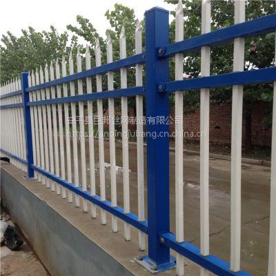 锌钢围栏@格尔林锌钢围栏@锌钢围栏厂@锌钢围栏生产厂家现货