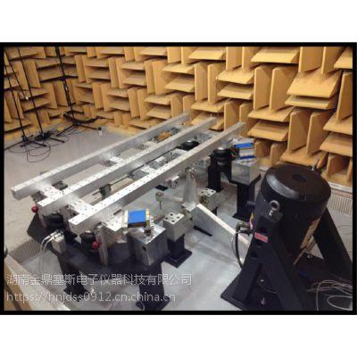 供应天津消音室、半消音室、消声室