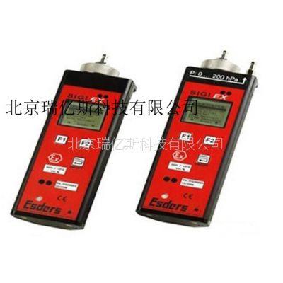 操作方法全量程手持燃气管道泄漏检测仪RYS-SIGI型生产厂家