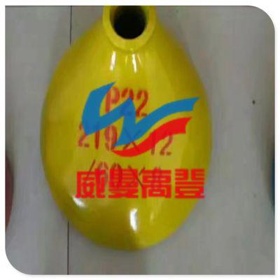 SA210C异径管,江苏无锡生产厂家,SA210C偏心大小头